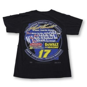 Other - Classic Distressed Racing T